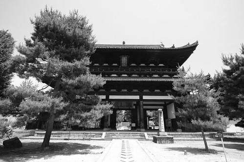 06-06-2019 Kyoto (35)
