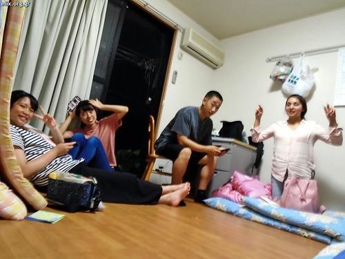 wc-japan-nice18-panagiota_s-2018-7b
