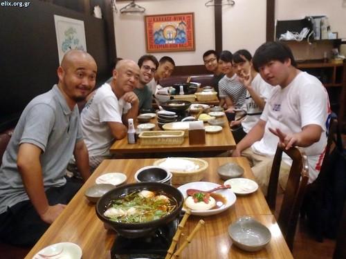 wc-japan-nice18-panagiota_s-2018-19