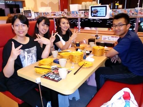 wc-japan-nice18-panagiota_s-2018-16