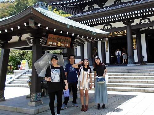 wc-japan-nice18-panagiota_s-2018-25