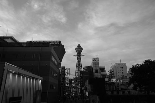 06-06-2019 Osaka (15)