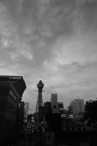 06-06-2019 Osaka (16)