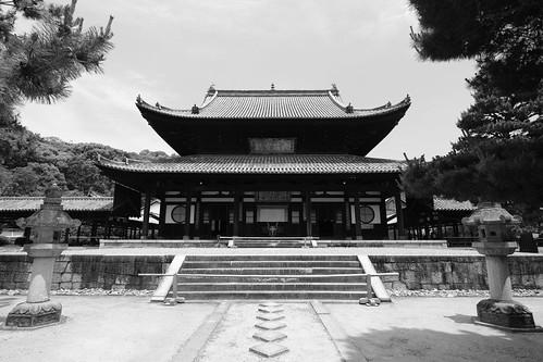 06-06-2019 Kyoto (43)