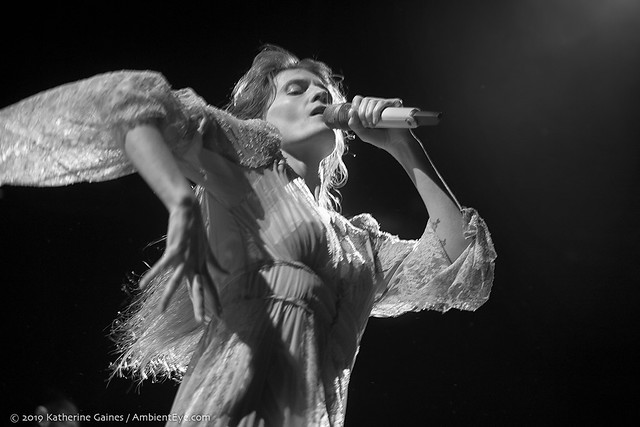 florence&themachine8