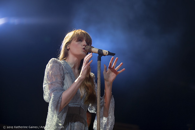 florence&themachine5