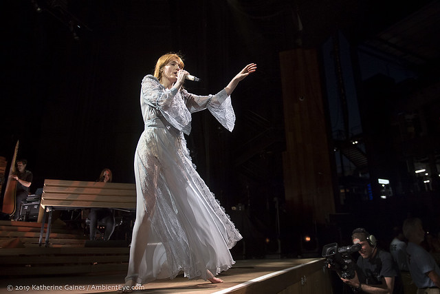 florence&themachine20