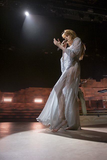 florence&themachine16