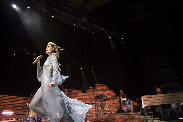 florence&themachine11