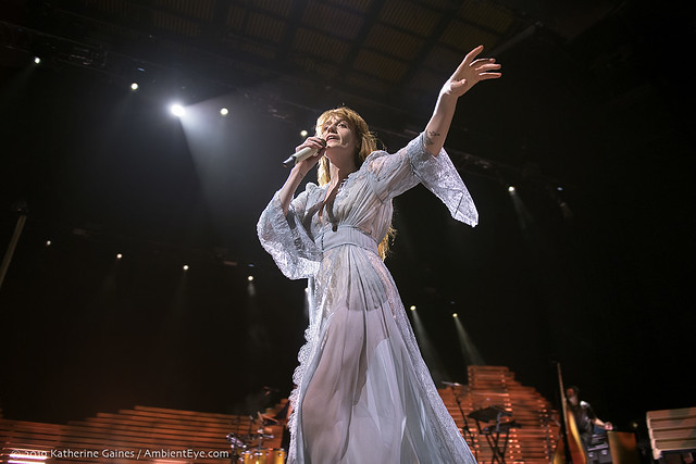 florence&themachine10