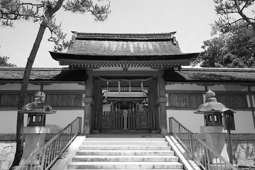 06-06-2019 Kyoto (17)