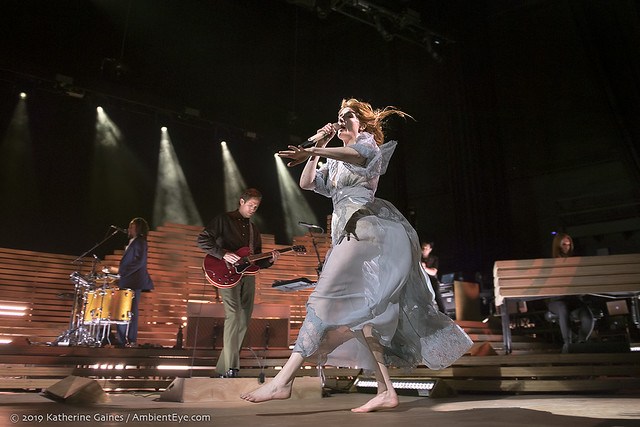 florence&themachine18