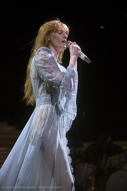 florence&themachine9