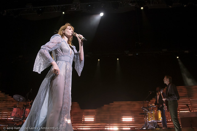 florence&themachine15