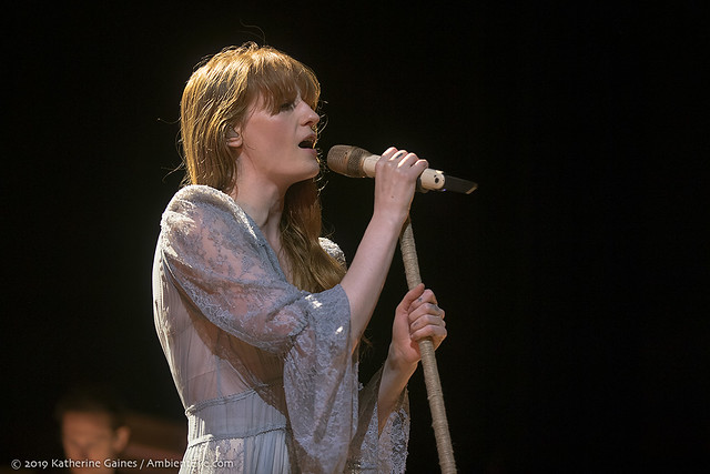 florence&themachine4