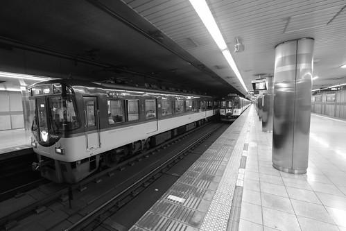 06-06-2019 Kyoto (4)