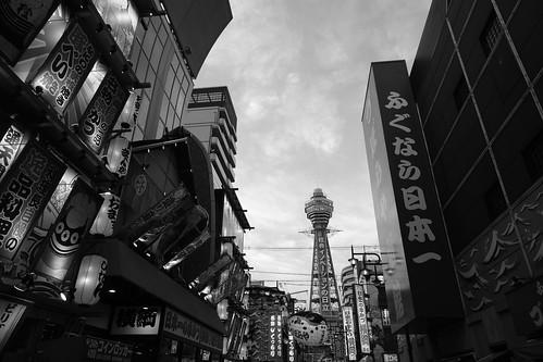 06-06-2019 Osaka (18)