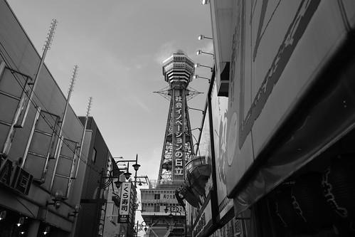 06-06-2019 Osaka (12)