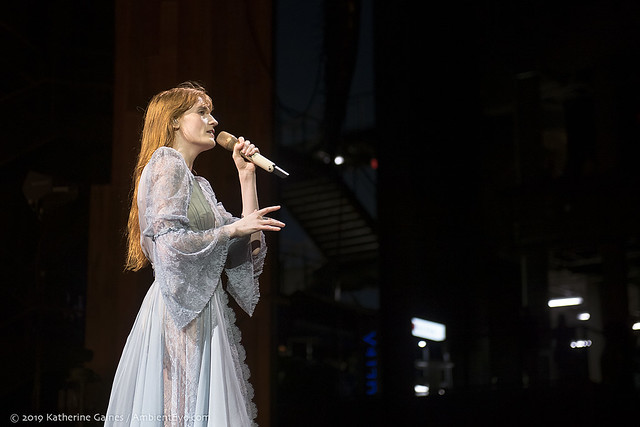 florence&themachine23
