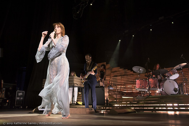 florence&themachine19