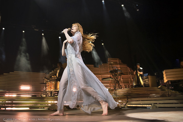florence&themachine22