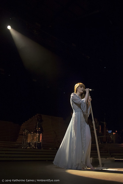 florence&themachine3