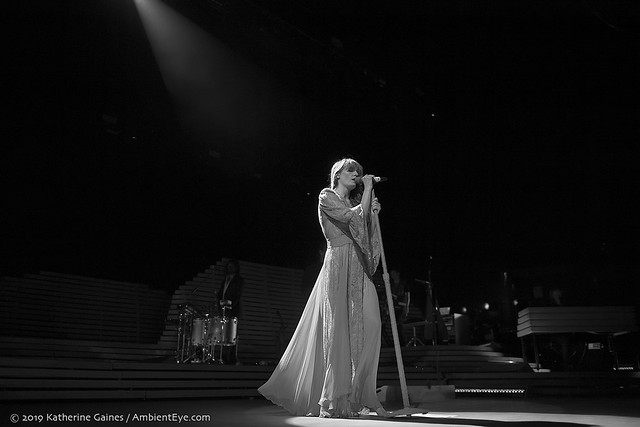 florence&themachine2