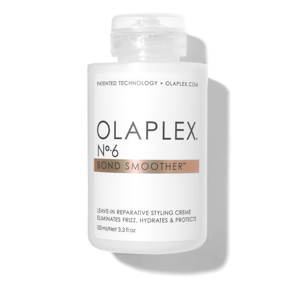 UK300053881_OLAPLEX