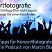 033 Schlepp Dich nicht kaputt sondern besorge Dir einen FotoTrolley(c) Martin Black