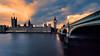 London by Jim Nix / Nomadic Pursuits