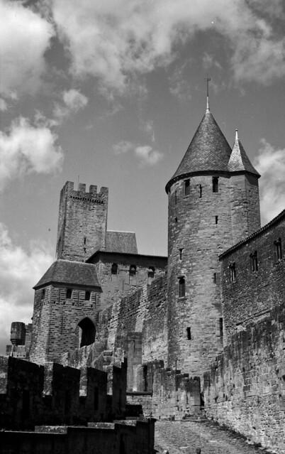 Justicia medieval / Medieval justice