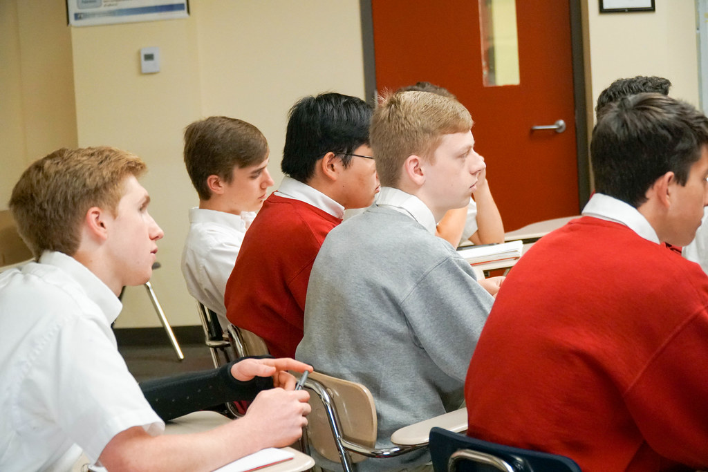 AP US History Classroom Exchange