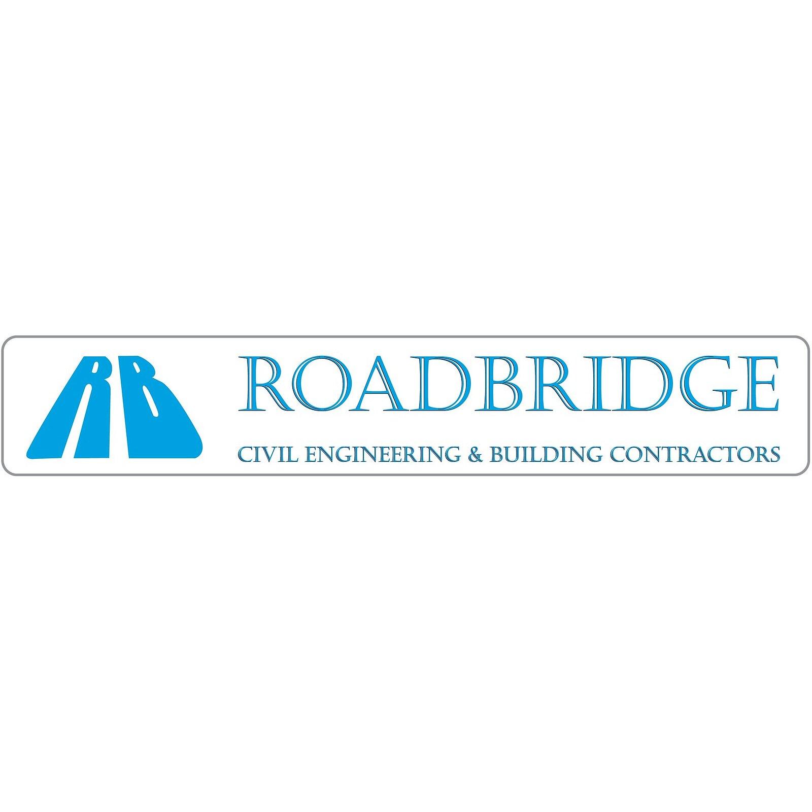 roadbridge