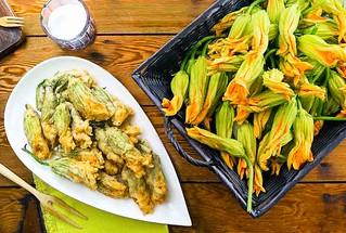Fried_Zucchini_Blossoms_Recipe_Fiori_di_Zucca