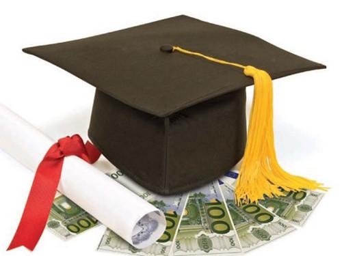 I-vantaggi-delle-tasse-universitarie-della-UniCusano