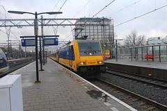E186019