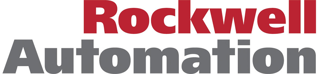 Rockwell Automation job details and career information
