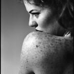 Leica M6 Classic Portrait