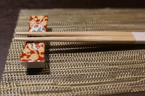 すき焼き 飯田 06