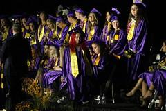 Graduation 2019 - 653