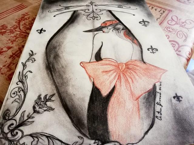 #sanguigna #charcoal #carboncino #art #artsy #artist #sketch #sketchbook#illustration #Ritratto #vintage #pencil #passion #creative #picture#cute #realism #tattoo #tatoo #drawing #draw #design #love #watercolor #doodle #blackandwhite #matita #biancoenero
