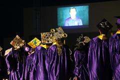 Graduation 2019 - 652