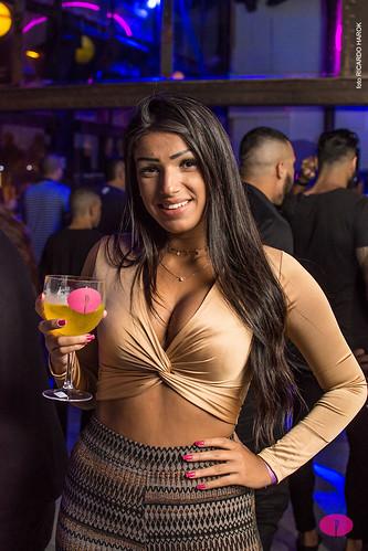 Fotos do evento MARQUINHUS SP E SANDRO VALENTE ALL NIGHT LONG em Búzios