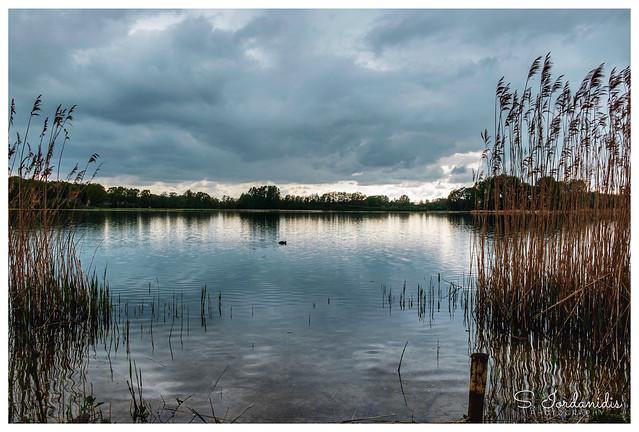 Reflections & Dreams, Het Hilgelo-Netherlands