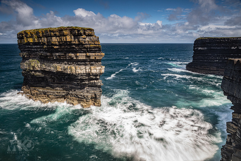 20190606-2019, Downpatrick Head, Dun Bristle, Irland-001.jpg