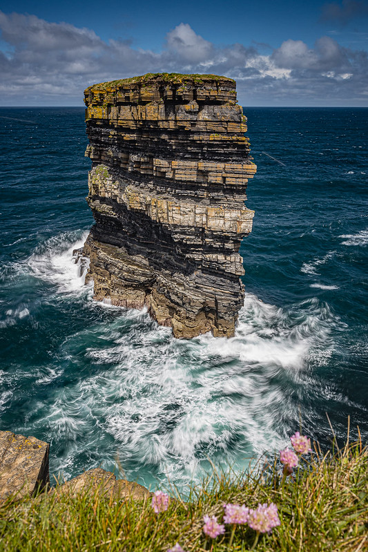 20190606-2019, Downpatrick Head, Dun Bristle, Irland-002.jpg