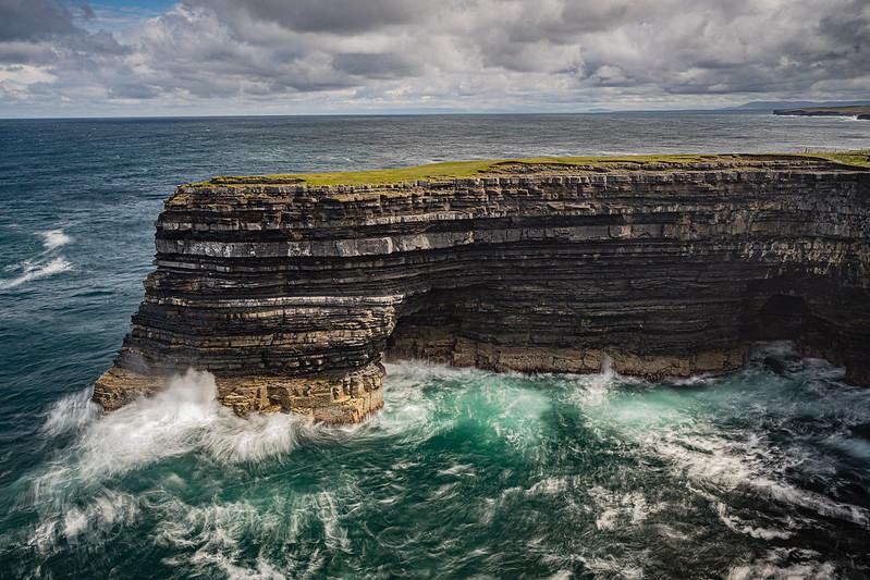 20190606-2019, Downpatrick Head, Dun Bristle, Irland-004.jpg