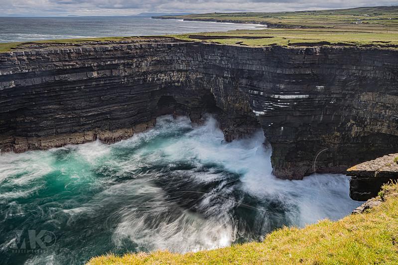 20190606-2019, Downpatrick Head, Dun Bristle, Irland-005.jpg