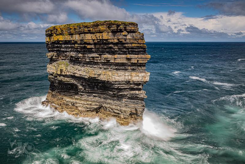 20190606-2019, Downpatrick Head, Dun Bristle, Irland-008.jpg