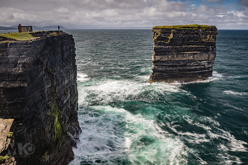 20190606-2019, Downpatrick Head, Dun Bristle, Irland-003.jpg